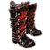 Hellion Greaves Icon