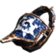 Astral Mantle Icon