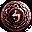 Blood Sigil of Ch'Thon Icon