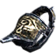Mantle of the Weeping Eye Icon