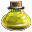 Royal Jelly Salve Icon