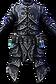 Deathmarked Jacket Icon