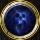 Nightfall (Skill) Icon
