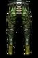Swampdweller's Legguards Icon