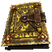 Runebound Archive Item