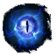 Overseer Eye Icon