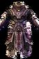 Rhowari Vestments Icon