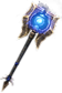 Ultos' Stormseeker Icon