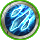 Shattered Star (Skill) Icon