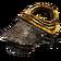 Ornate Mantle Icon