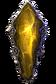 Dawnshard Bulwark Icon