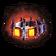 Circlet of Burning Rage Icon