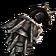 Warlord's Spaulders Icon