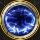 Ulzuin's Wrath (Skill) Icon