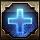 Mastery Icon4