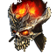 Mask of Infernal Truth Icon