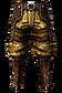 Infantry Breeches Icon