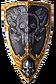 Vanguard of the Legion Icon