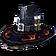 Clairvoyant's Hat Icon