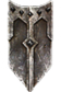 Assault Kite Shield Icon