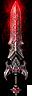Salazar's Sovereign Blade Icon