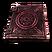 Rhowari Void Codex Icon