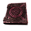 Rhowari Void Codex Icon