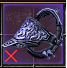 Shadow Mantle Icon