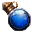 Frostguard Tincture Icon