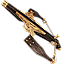 Stake-Thrower Icon