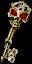Skeletonkey01