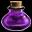 Kymon's Sacred Oil Icon