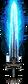 Malkadarr's Dreadblade Icon