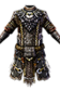 Beastcaller's Shroud Icon