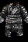 Brigandine Jacket Icon