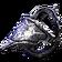Death's Pauldrons Icon