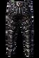 Deathwhisper Leggings Icon