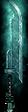 Alkamos' Warsword Icon