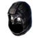 Cowl of the Blind Assassin Icon