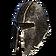 Fleshwarped Helm Icon