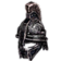 Glory of the Silver Knight Icon