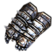 Imperial Handguards Icon