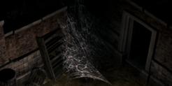 Ominous Lair Icon