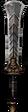 Wrathblade Icon