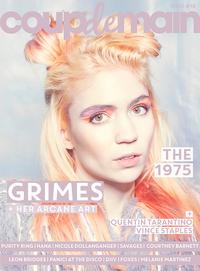GrimesCoupDeMain2016 1