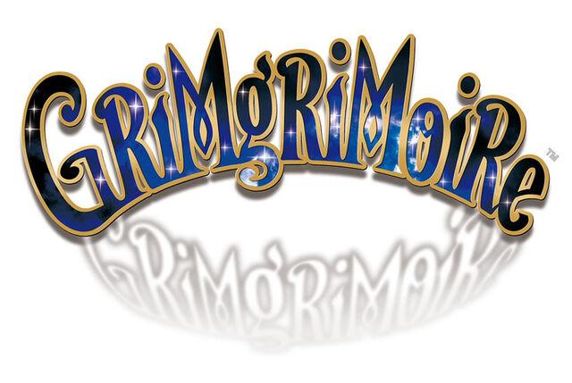 File:Gg-logo.jpg
