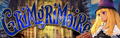 Thumbnail for version as of 12:02, May 2, 2008