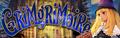 Thumbnail for version as of 12:08, May 2, 2008