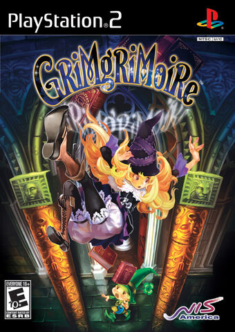 File:Grim Grimoire Boxart.jpg