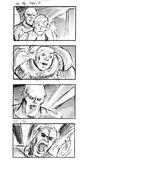 109-Storyboard